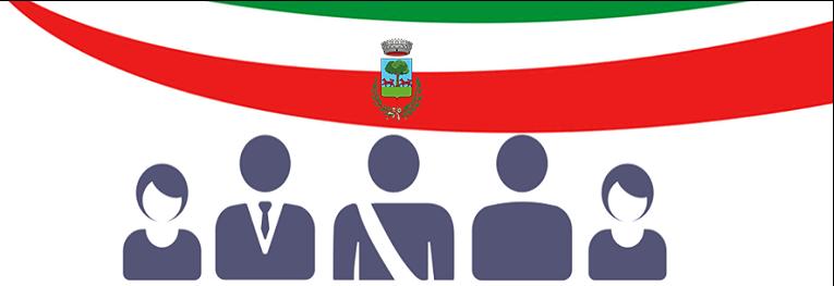 Convocazione Consiglio Comunale in seduta ordinaria. PER IL 31/05/2021